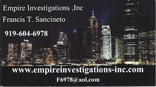 empire-investigations